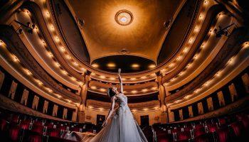 Los mejores consejos para tu vestido de novia-min
