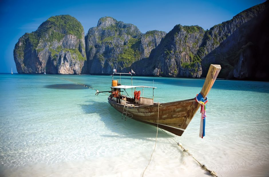 playa-koh-samui-tailandia